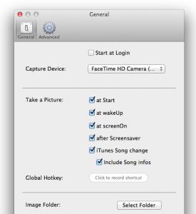 Capture d'écran 2012 05 01 à 20.38.57 275x300 Concours App4Mac: Découvrez vos réactions avec Pictary (2,99€)