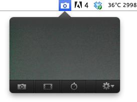 Capture d'écran 2012 05 01 à 20.39.54 Concours App4Mac: Découvrez vos réactions avec Pictary (2,99€)