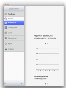 Capture d'écran 2012 05 15 à 22.49.39 226x300 App4Mac: Archivme, gardez une trace de vos factures et documents personnels (gratuit)