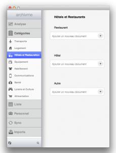 Capture d'écran 2012 05 15 à 22.49.54 229x300 App4Mac: Archivme, gardez une trace de vos factures et documents personnels (gratuit)