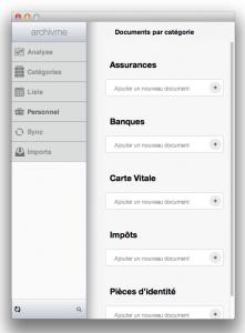 Capture d'écran 2012 05 15 à 22.50.23 221x300 App4Mac: Archivme, gardez une trace de vos factures et documents personnels (gratuit)