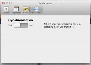 Capture d'écran 2012 05 22 à 18.56.47 300x216 App4Mac: iStudiez Pro, un véritable agenda sur votre Mac (7,99€)