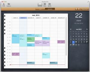Capture d'écran 2012 05 22 à 18.57.30 300x240 App4Mac: iStudiez Pro, un véritable agenda sur votre Mac (7,99€)