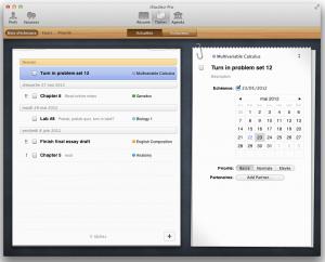 Capture d'écran 2012 05 22 à 18.58.27 300x242 App4Mac: iStudiez Pro, un véritable agenda sur votre Mac (7,99€)