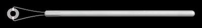 CcrsoStylus 018 Concours : Un exemplaire du oStylus à gagner, un stylet original pour iPhone et iPad