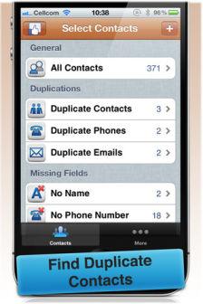 Cleaner Les bons plans de lApp Store ce jeudi 17 mai 2012