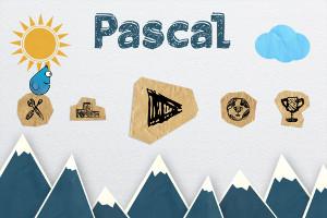 IMG 0662 Test de Pascal : Jouez à la voix...(0,79€)