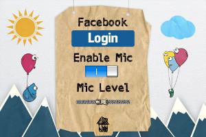 IMG 0663 Test de Pascal : Jouez à la voix...(0,79€)