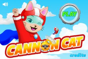 IMG 0933 300x200 Test de Cannon Cat, un gros potentiel pas suffisamment exploité! (gratuitt)
