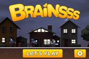 IMG 0942 300x200 Test de Brainsss, un jeu de zombies au concept différent (2.39€)