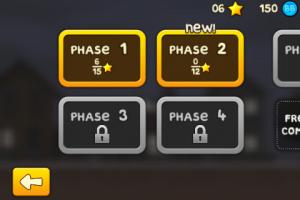 IMG 09443 300x200 Test de Brainsss, un jeu de zombies au concept différent (2.39€)