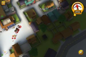 IMG 0948 300x200 Test de Brainsss, un jeu de zombies au concept différent (2.39€)