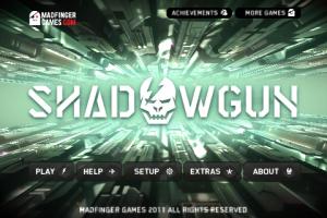 IMG 09515 300x200 Test de ShadowGun, un jeu digne des consoles de salon ! (3.99€)