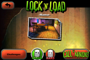 IMG 0970 300x200 Test de Locknload, un jeu orginal et agréable (0.79€)