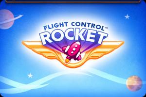 IMG 1045 300x200 Test de Flight Control Rocket, une grosse réussite! (0.79€)