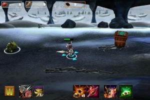 IMG 1091 300x200 Test de Monster Tamer, un jeu singulier mais les efforts sont présents (gratuit)