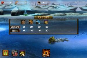 IMG 1093 300x200 Test de Monster Tamer, un jeu singulier mais les efforts sont présents (gratuit)
