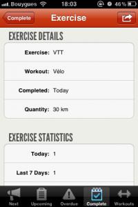 IMG 1125 200x300 Test de WorkOut Plan, un gestionnaire sportif très complet (2,39€)