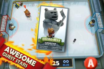 Ice Rage Les bons plans de lApp Store ce samedi 12 mai 2012