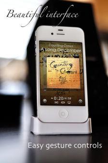 LeechTunes Les bons plans de lApp Store ce samedi 5 mai 2012