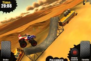 Monster Trucks Nitro 300x200 Les App4Tops de la semaine 18 : nos coups de coeur