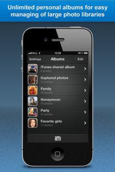 Photo Guarf Les bons plans de lApp Store ce lundi 9 juillet 2012