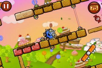 Plump Les bons plans de lApp Store ce mercredi 23 mai 2012