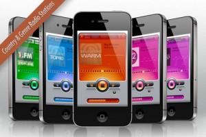 Radio Live 300x200 Les App4Tops de la semaine 20 : nos coups de coeur