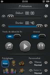 Ringtone Maker make free 200x300 Les App4Tops de la semaine 19 : nos coups de coeur