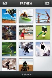 SloPro 200x300 Les App4Tops de la semaine 18 : nos coups de coeur