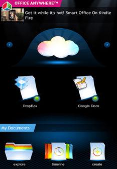 SmartOffice Les bons plans de lApp Store ce samedi 12 mai 2012