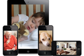 Splashto Camcam Les bons plans de lApp Store ce samedi 26 mai 2012