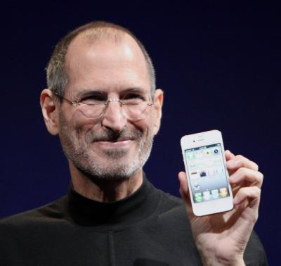 Steve Jobs iPhone Les rumeurs de la semaine: iPad mini, Facetime, iPhone 5 avec écran 4 pouces...