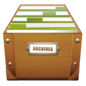 Test Archivme App4Mac: Archivme, gardez une trace de vos factures et documents personnels (gratuit)