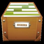 Test Archivme App4Mac: Archivme, gardez une trace de vos factures et documents personnels (gratuit)