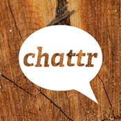 Test Chattr Test de Chattr: toutes vos messageries instantanées dans une seule application (1,59€)