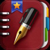 Test Opus Domini2 App4Mac: Opus Domini, un vrai agenda pour Mac (6,99€)