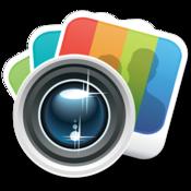Test Pictary Concours App4Mac: Découvrez vos réactions avec Pictary (2,99€)