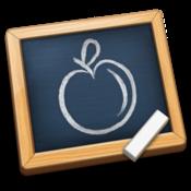 Test iStudiezPro App4Mac: iStudiez Pro, un véritable agenda sur votre Mac (7,99€)