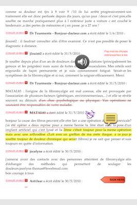 TestPDFExpertiPhon 038 Test de PDF Expert   Gestion, et lecture des PDF sur votre iPhone !