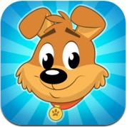 Tiny pets icon TinyPets (Gratuit) : Élevez vos animaux et prenez en soin !