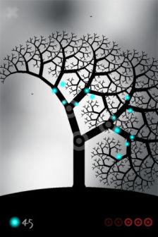Trees of life Les bons plans de lApp Store ce samedi 26 mai 2012