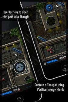 Trigonon Les bons plans de lApp Store ce jeudi 24 mai 2012