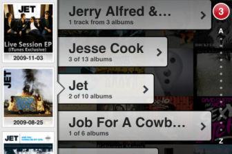 TuneBot Les bons plans de lApp Store ce lundi 14 mai 2012
