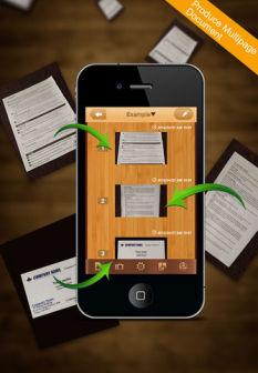 WorldScan Les bons plans de lApp Store ce jeudi 24 mai 2012