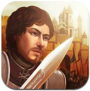 heroes call icon Heroes Call (Gratuit) : Le nouveau jeu de rôle, par les développeurs de Ski Safari