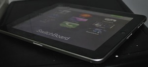 iPad 1_2 docks