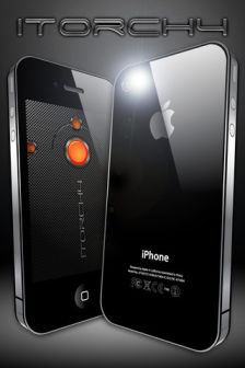 iTorch4 Pro Les bons plans de lApp Store ce samedi 26 mai 2012