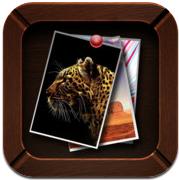 icon 3Wallp 3Wallpapers : Les meilleurs fonds décran sur votre iPhone (Gratuit)