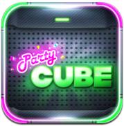 icon partycube Party Cube (Gratuit) : Un jeu multijoueur rempli de mini jeux drôles et amusants !